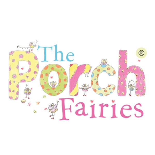 The Porch Fairies