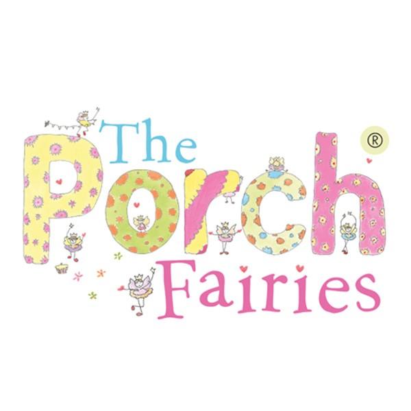 The Porch Fairies