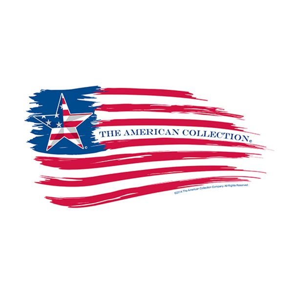 The American Collection